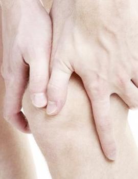 acido urico pastillas alimentos prohibidos por acido urico alto que medico trata el acido urico