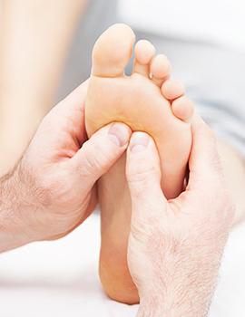 medidor acido urico pina acido urico remedios caseros para la gota de los pies